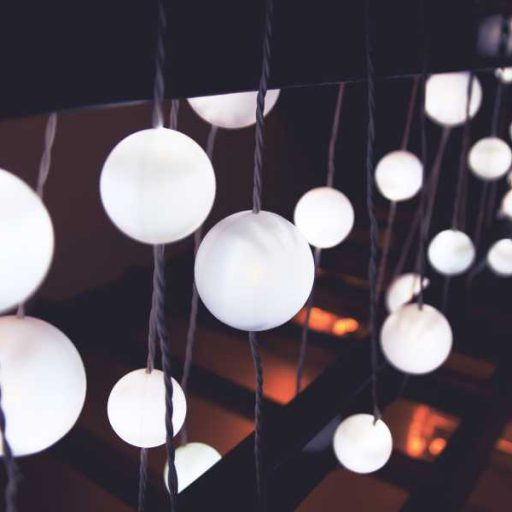 cropped-stairs-lights-abstract-bubbles1.jpg