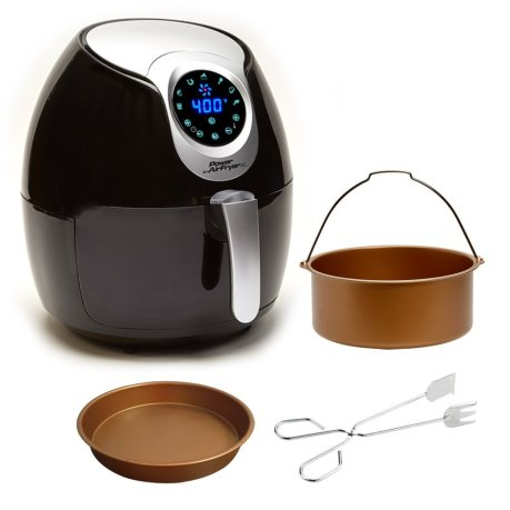 airfryer pic